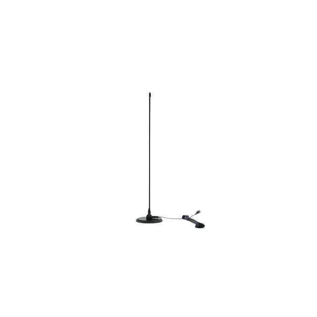 ΚΕΡΑΙΕΣ: Nagoya Antenna UT-308 UV SMA