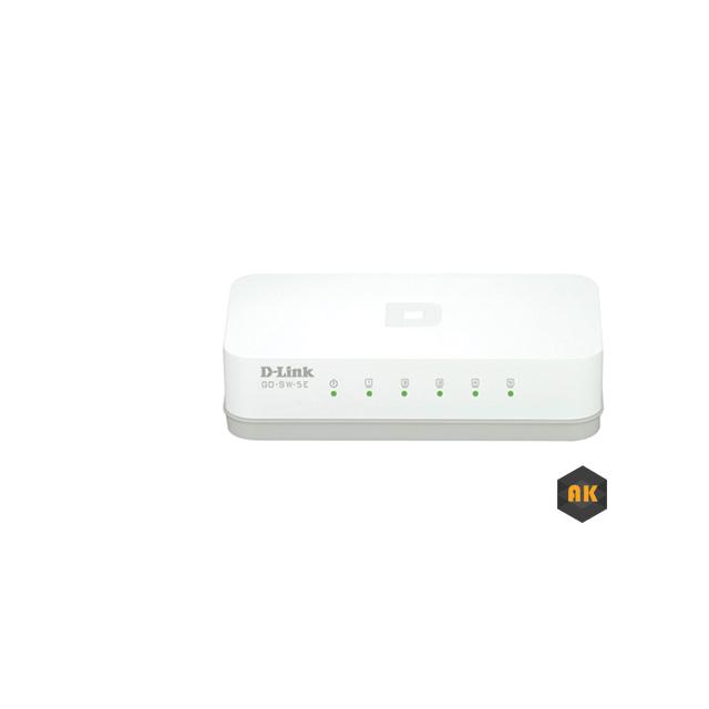 Συνδέστε το διακόπτη Ethernet πρώτα μηνύματα για να στείλετε σε ιστότοπους γνωριμιών